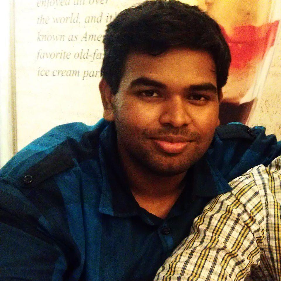 Bangalore randki WhatsApp z którego serwisu randkowego korzystać uk