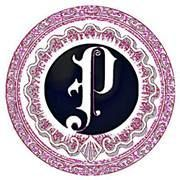 PinkPonies