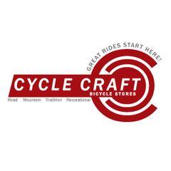 cyclecraftnj