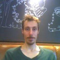 Ivar C.