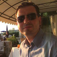 Andreas F.