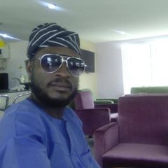 Oluwasola G.