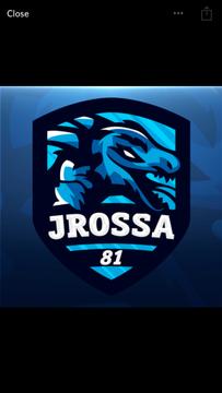 "Justin ""JRossA81"" A."