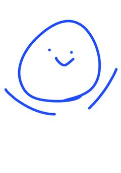 onionpsy