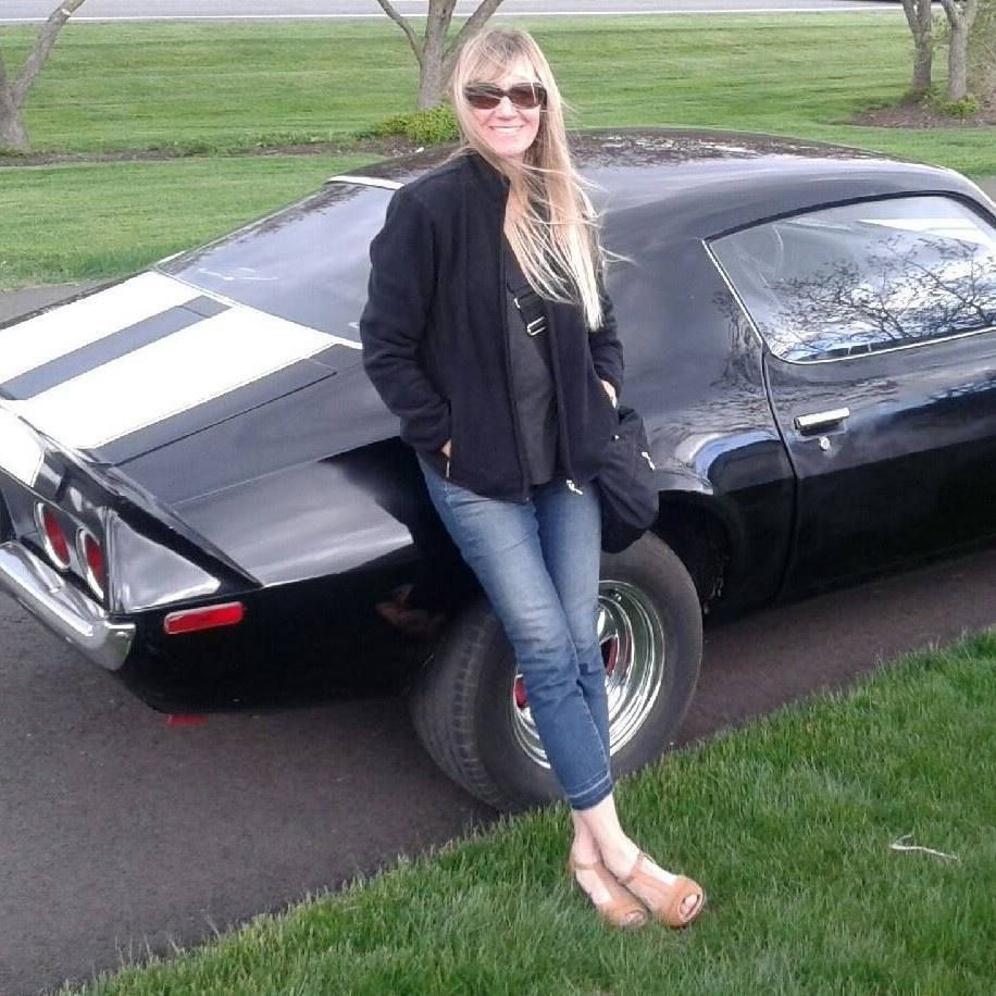 northville single men Northville men seeking girls  a 52 years old single american man looking for online dating find michigan date, chat online, find the love of your life .