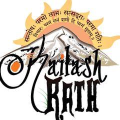 Kailash R.