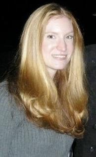 Jillian Van  L.