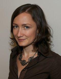 Helene C.