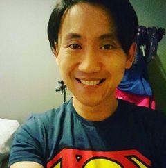 Nathaniel Chan (.