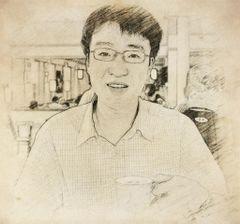 Ming Q.
