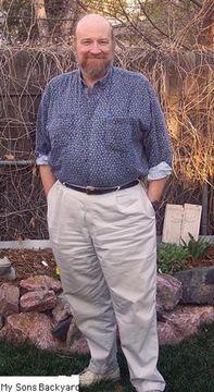 Walt C.
