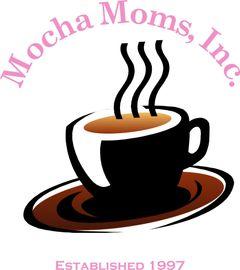 Mocha Moms of R.