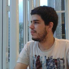 Evaldo J.