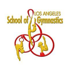 Los Angeles School of G.