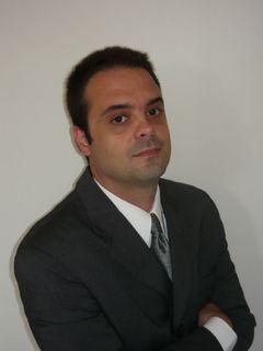 Ramon T.