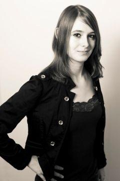 Melinda J.