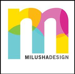 Milusha