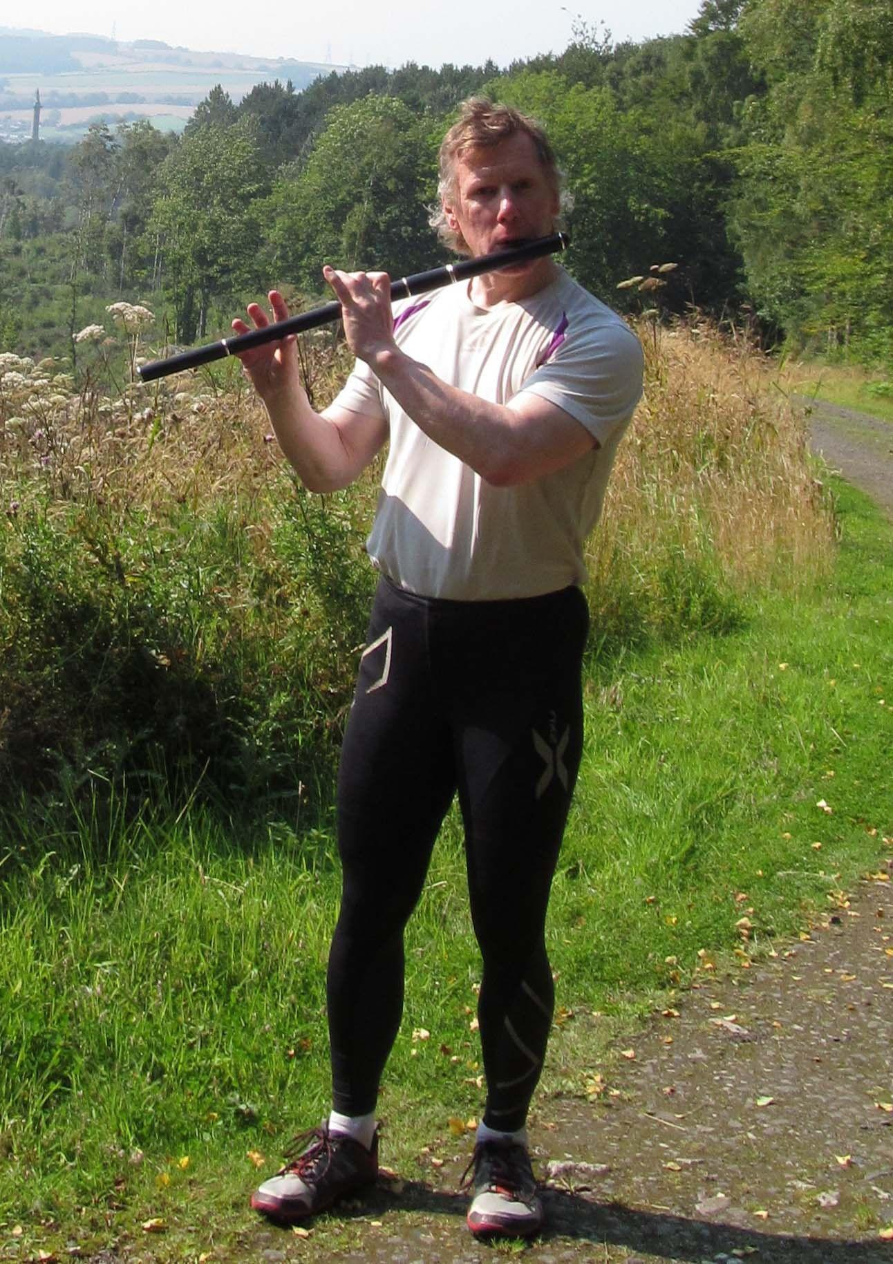 newcastle single gay men So if you find yourself in this part of the country and are looking for eligible dates,  the singles of newcastle could offer a sporting chance meet the knowledge.