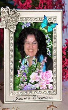 Janet Anne W.