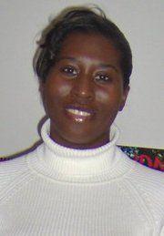 Ophelia N.