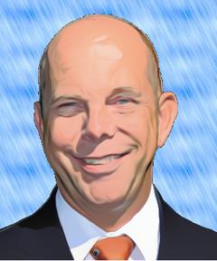 Dirk H.
