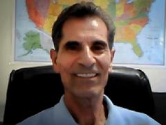 Mehdi Dadgar K.