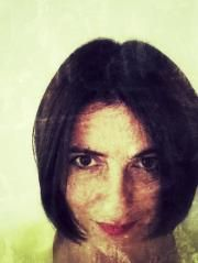 Agata P.