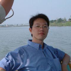 Yang J.