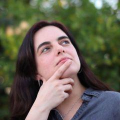 Aline Mary Pereira F.