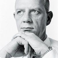 Karl F.