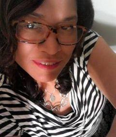 Juanita N.