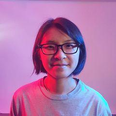 Li Lok Y.