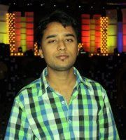Rajnish G.