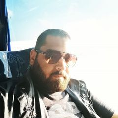 Muhammed K.