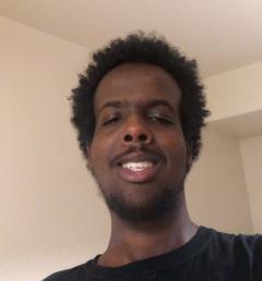 Abdi M.