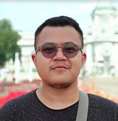 Fakih Arief N.
