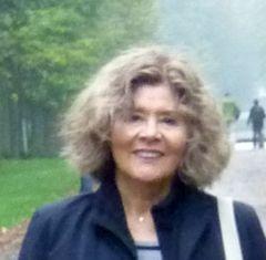 Jolene M.