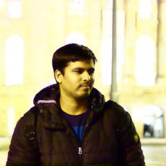 Ramakanth R.