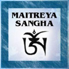 Maitreya Sangha Sydney A.