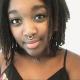 Ebony A.