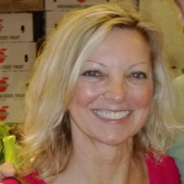 Linda Frazier H Hikingoc Meet To Hike In Orange County Amp Travel The World Costa