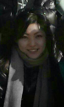 Tomoko - Japanese interests & language exchange (Christchurch) | Meetup