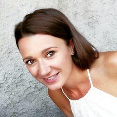 Magdalena B.