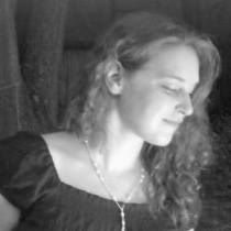 Jennifer Allis P.
