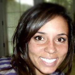 Samantha Dean F.