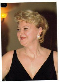 Mirjana B.