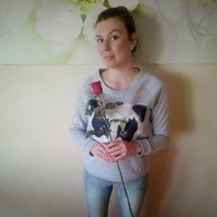 Evgenia G.