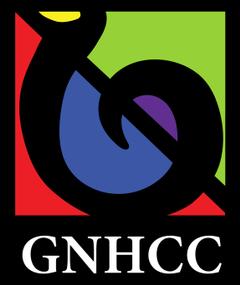 GNHCC
