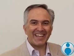 Iason Yannis S.