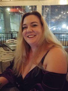 Amanda B P.